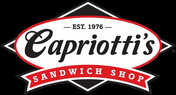 http://www.capriottis.com