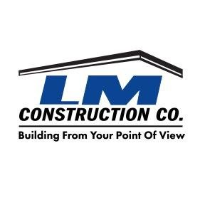 LM Construction Company