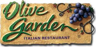http://www.olivegarden.com