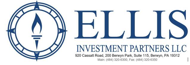 ELLIS Investment Partners, LLC
