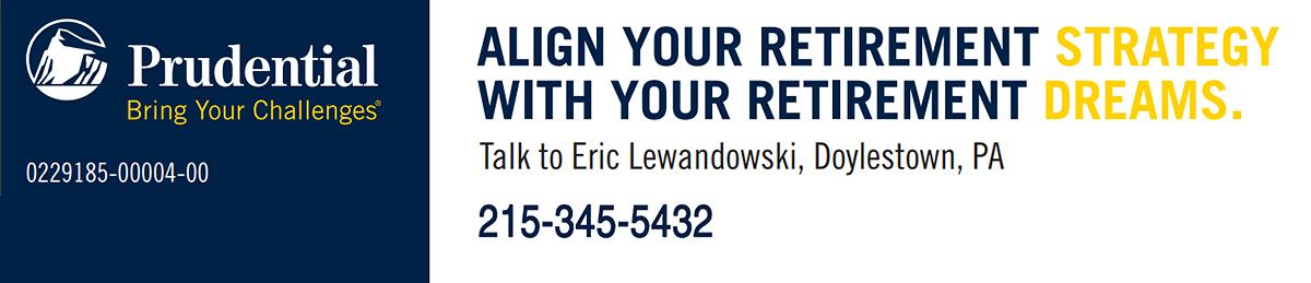 https://www.prudential.com/advisor/eric-lewandowski