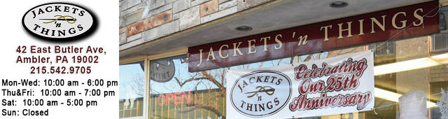 http://www.jacketsnthings.net