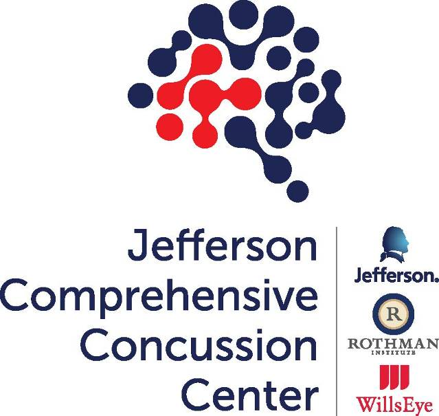 http://hospitals.jefferson.edu/tests-and-treatments/concussion-baseline-screening/