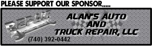 Alan's Auto & Truck Repair
