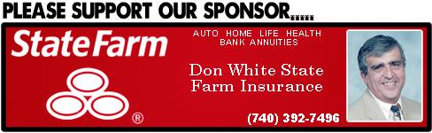 Don White State Farm