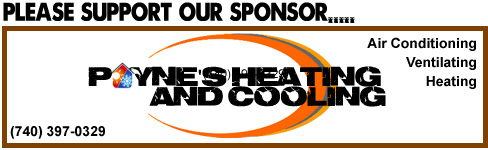 Paynes Heating and Cooling