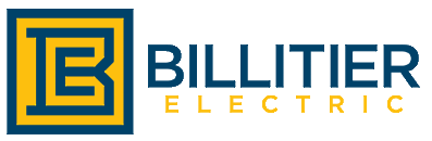 http://billitierelectric.com/