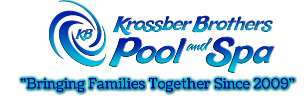 Krossber Brothers Pool & Spa
