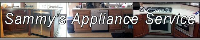 Sammy's Appliance