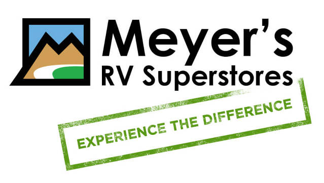 Meyer's RV Superstores
