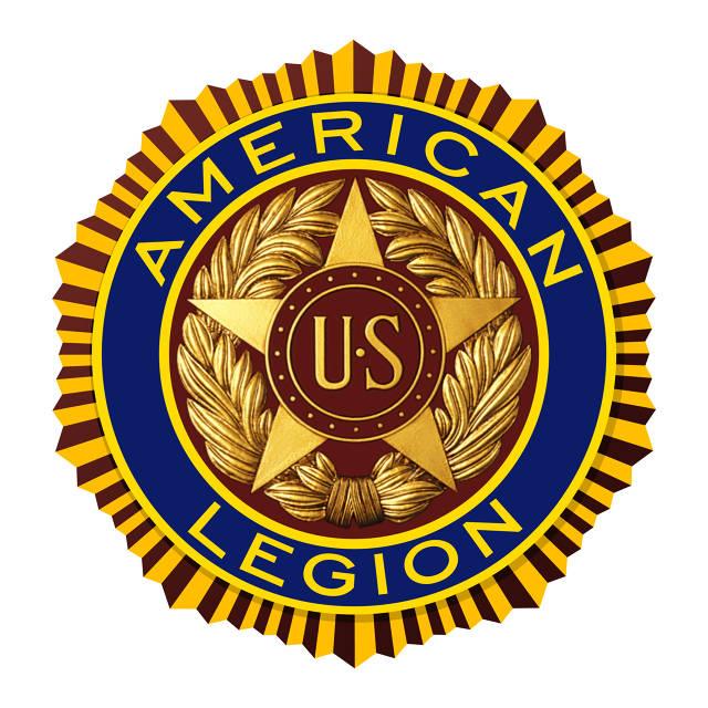 http://www.legion22.org