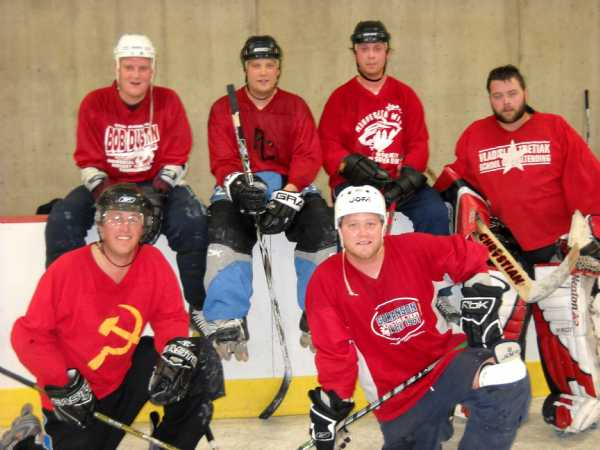2009 Highland Fall Upper Silver Champs Red Army