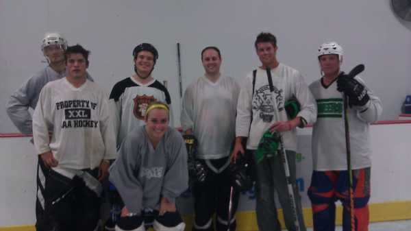 2011 Highland Summer Lower Silver Champions, The Pipers