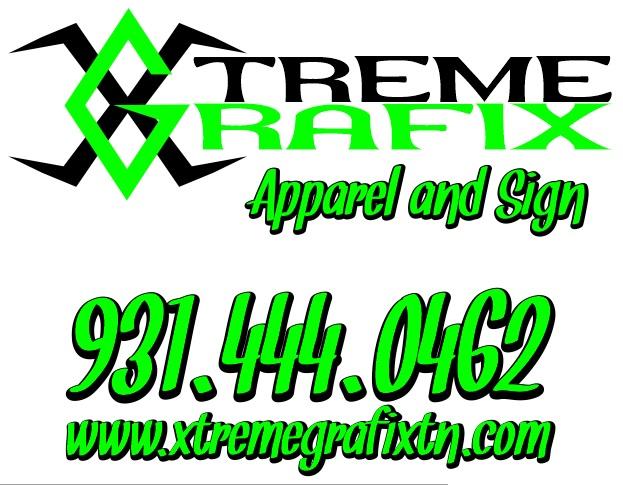 Xtreme Grafix