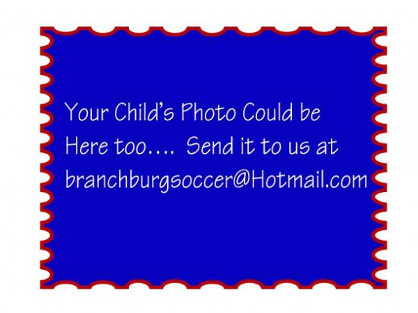 Send Us Your Photos!