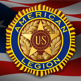 Hasbrouck Height's American Legion Post 106