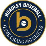 Bradley Baseball Gloves
