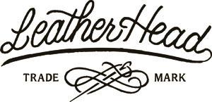 http://www.leatherheadsports.com