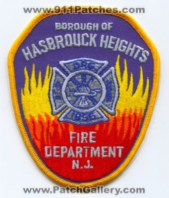 HH Fire Deptartment