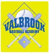http://www.valbrook.com