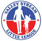 Original VS Little League Logo