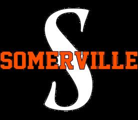SOMERVILLE BASEBALL, INC  - (Somerville, NJ) - powered by