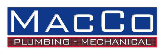 http://www.maccormackplumbing.com