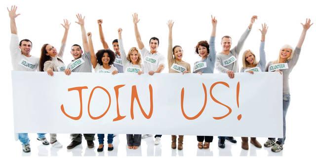 2e90e103c F.Y.F.A. Volunteer Opportunities