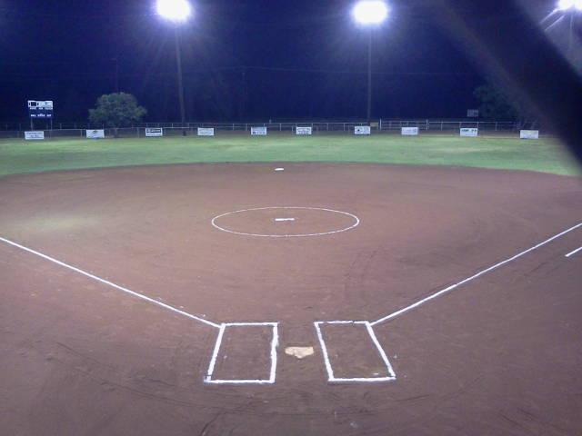 RGSL Fields 7-14-2013