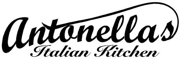 Antonella's Italian Kitchen