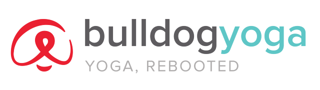 Bulldog Yoga