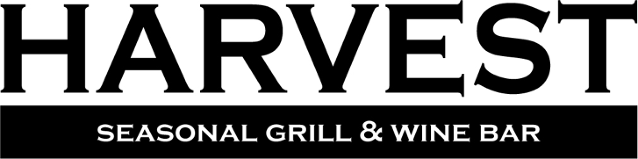 Harvest Seasonal Grill and Wine Bar
