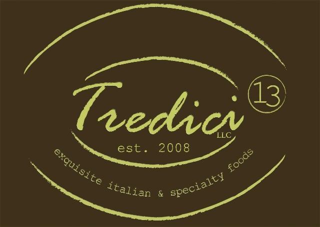 Tredici Italian Market