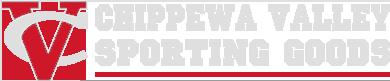 http://www.cv-sports.com/
