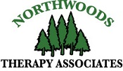 http://www.northwoodstherapy.com