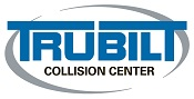 http://www.trubiltcollisioncenter.com