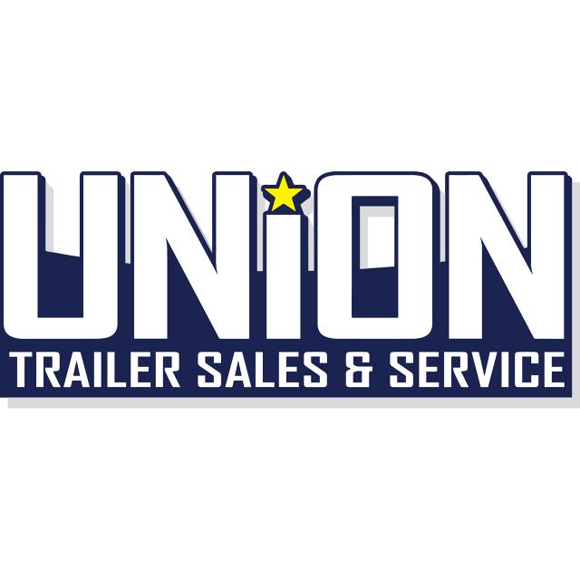 https://www.uniontrailer.com/