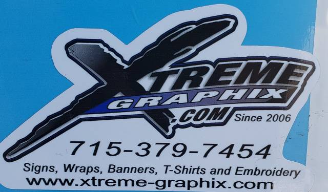 http://www.xtreme-graphix.com