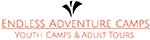 http://www.endlessadventurecamps.com