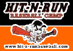 http://www.leaguelineup.com/welcome.asp?url=hit-n-runbaseball