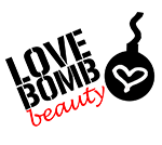 http://Www.lovebombbeauty.com
