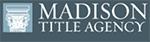 http://www.madisontitle.com