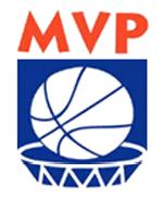http://www.mvpbasketballcamp.org