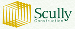 http://www.scullycorp.com/