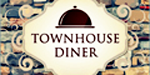 http://www.townhousedinerwhiteplains.com/