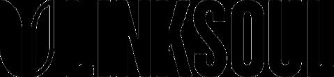 http://www.linksoul.com
