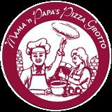 http://www.mamanpapaspizza.com