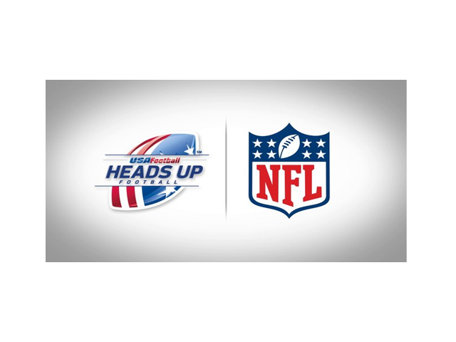 https://usafootball.com/programs/heads-up-football/youth/