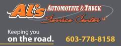 http://www.alsautomotiveandtruck.com/