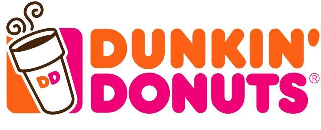 http://www.dunkindonuts.com
